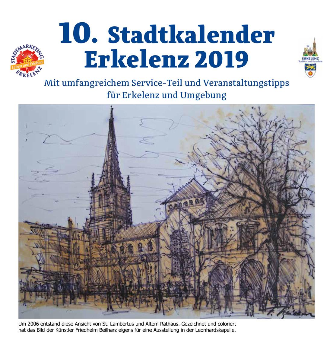 10-stadtkalender-erkelenz